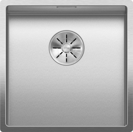 Blanco Claron DURINOX 400-IF