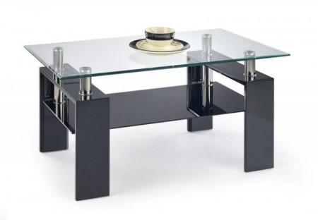 Salong/stue bord
