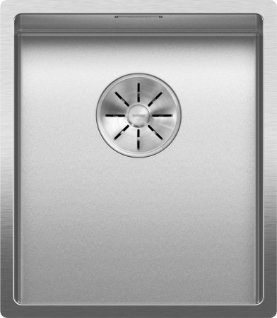 Blanco Claron DURINOX 340-IF